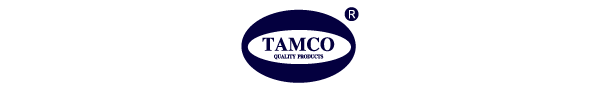 TAMCO quality product